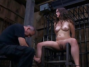 Tantalizing be worthwhile for babes uber-sexy diet
