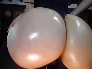 webcam xxx tube XXX
