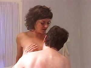 Kay Kirtland in Suburban Secrets '04 Scene One Xtremedit