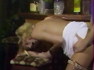 Classical French 1982 - L'Amant... pour elles et lui - 02