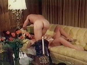 vintage 1983 - Backdoor Girls - 01